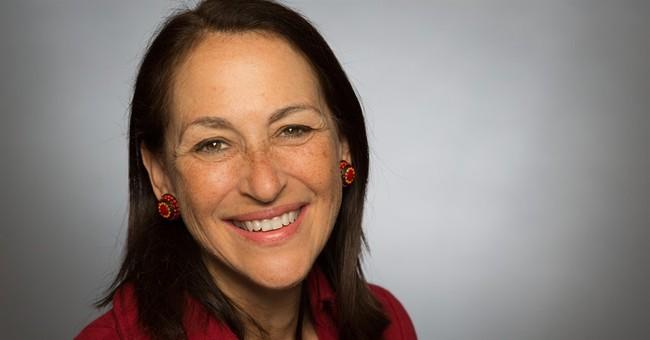 Anti-addiction groups call for new FDA chief