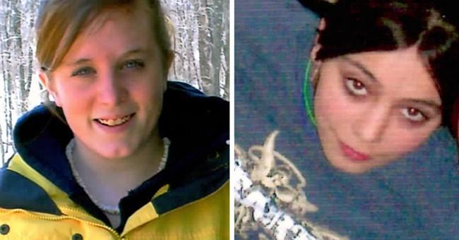 Teen crash victims' families drop suit against GM