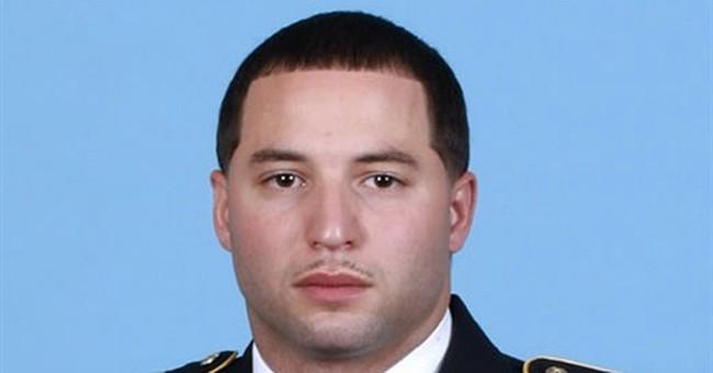 Drill sergeant found guilty of sex assaults