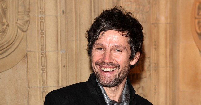 Jason Orange leaves Take That with band blessing