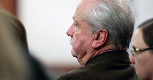 Jurors deliberating in poisoned doctor trial