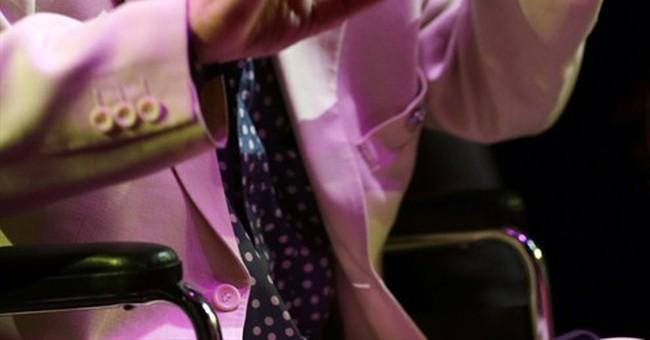 Dutch director George Sluizer dead at 82