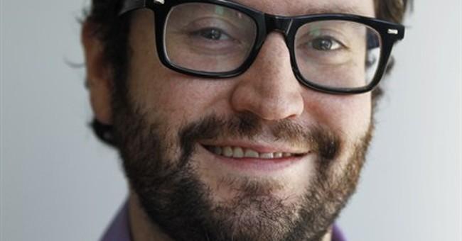 Schreier named AP's South region assistant editor