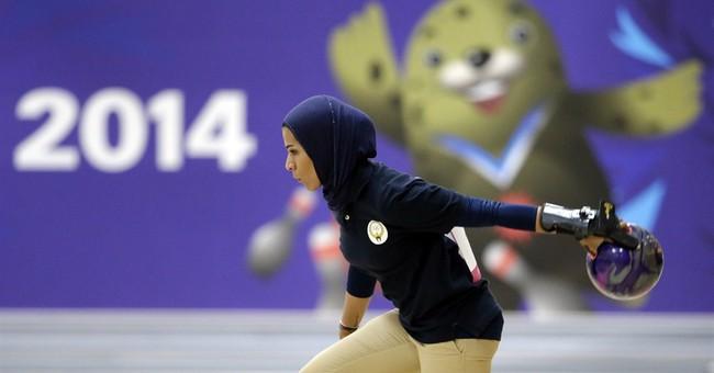 Goodbye 300? World Bowling eyes radical changes