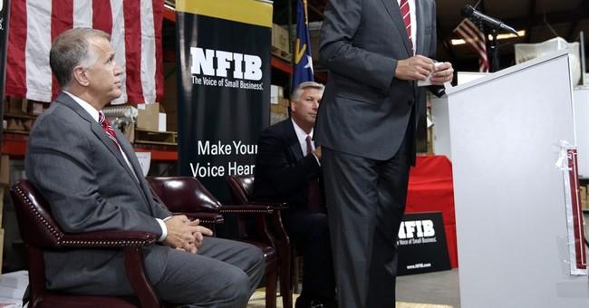 Jeb Bush stumps for GOPs, weighs presidential bid