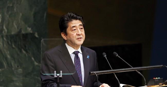 Japan demands quick NKorea report on abductions