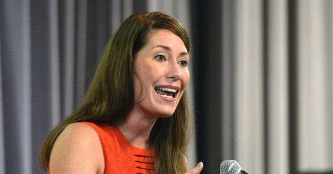 Grimes opposes 'gun show loophole'