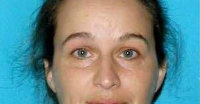 Woman accused of killing mom to steal her newborn