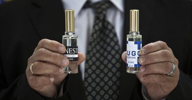 Cuban cologne creators to face punishment
