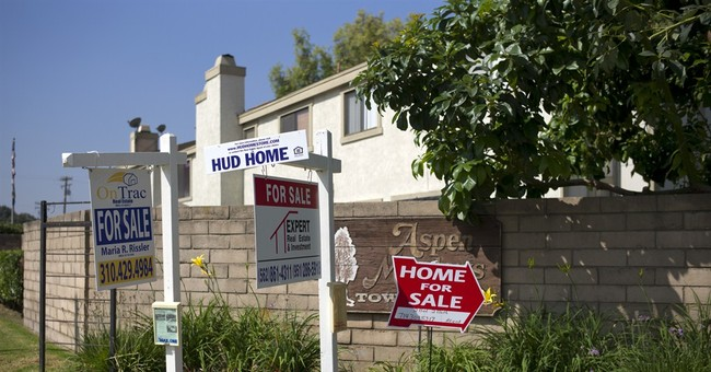 Average US 30-year mortgage rate at 4.20 percent