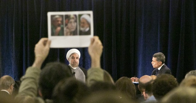 Rouhani: extremists want to destroy civilization