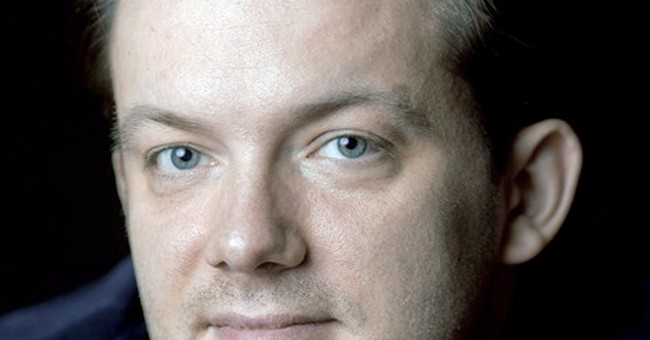 New conductor begins tenure at Boston Symphony