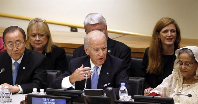US, others vow to strengthen UN peacekeeping