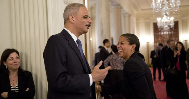 A departing Obama friend leaves mixed legal legacy