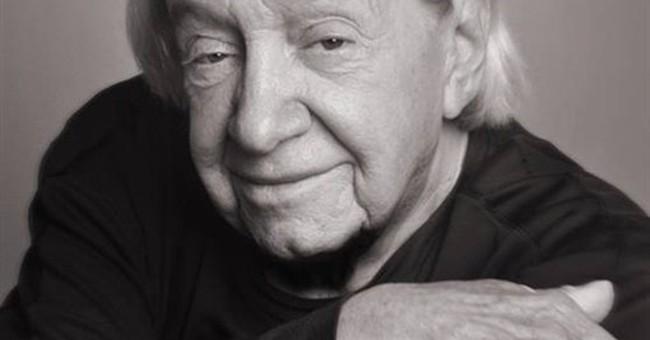 Low-budget talk-show host Skip E. Lowe dies at 85