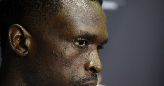 Luol Deng forgives Danny Ferry for racist comments