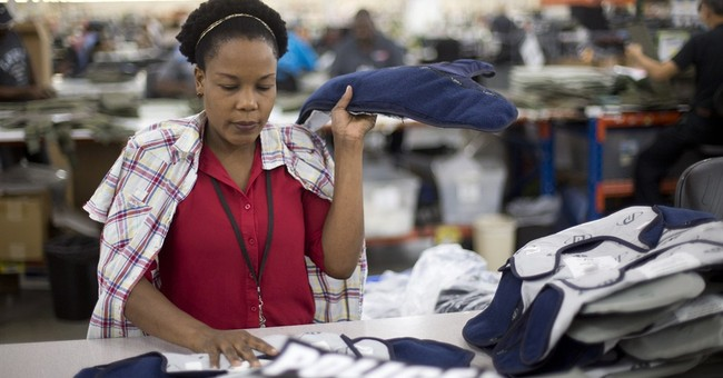 Economy's Q2 rebound was even faster than thought
