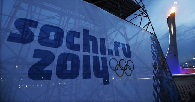 NHL won't commit to Olympics beyond Sochi Games