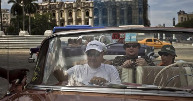 Cuba begins to unite private enterprise, tourism