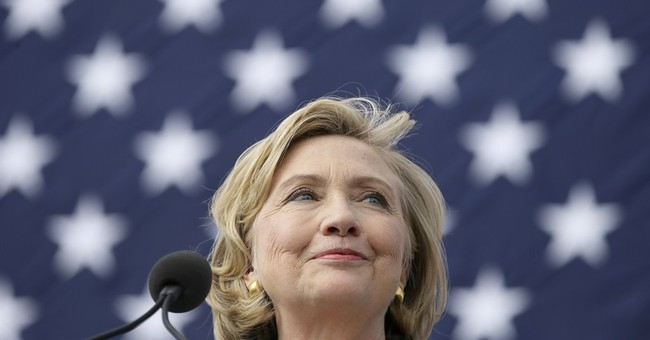 Religious conservatives opposed to Hillary Clinton