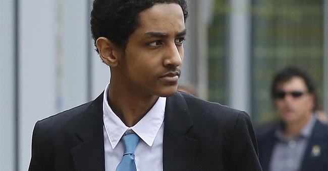Trial to begin for Tsarnaev pal accused of lying