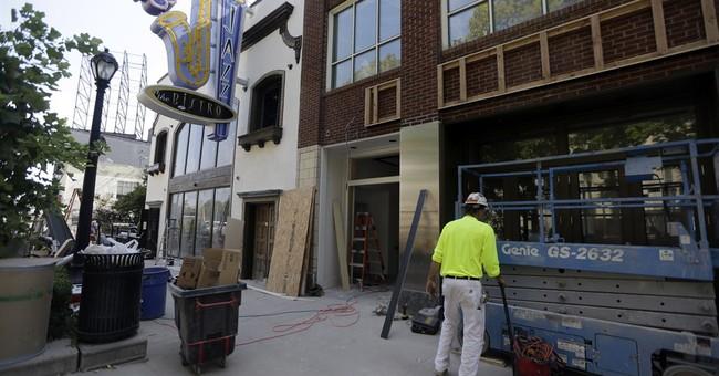 Correction: St Louis-Jazz Center story