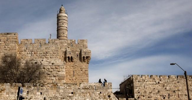 Gaza war deals blow to Israel's tourism industry
