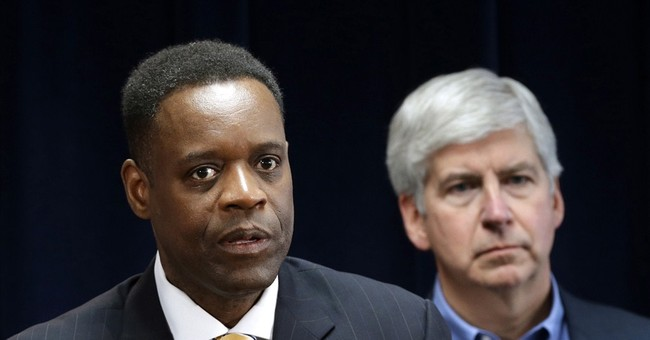 Bankruptcy's end more clear than Orr's future