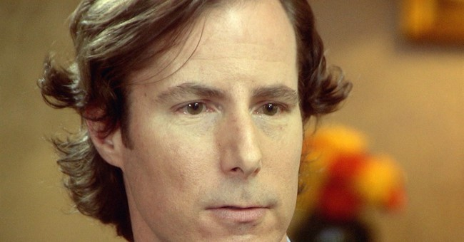 Madoff son was under scrutiny until day he died