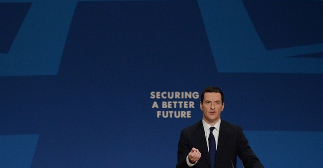 UK Conservatives rally troops after sexting sting