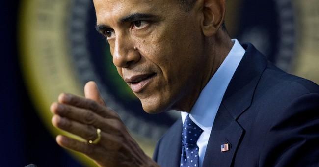Obama efforts to oust Assad pushed to back burner