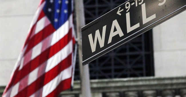 Asian stocks mostly lower after US declines
