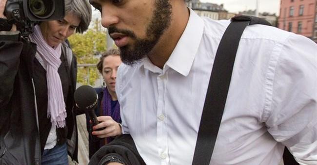 Trial opens for Belgian terror suspects