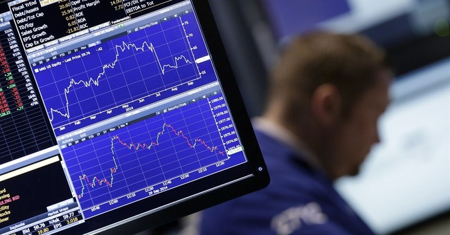 US stocks meander in afternoon trading