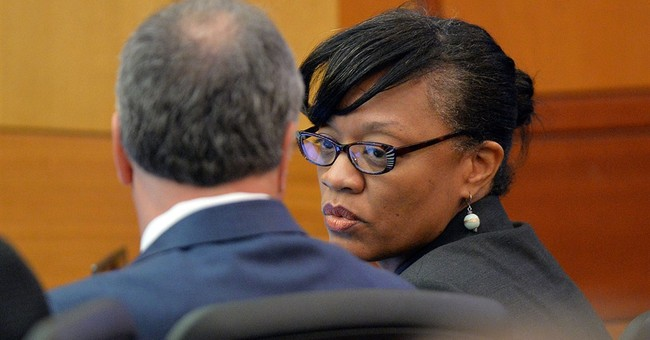 Defense, prosecutors preview school cheating cases