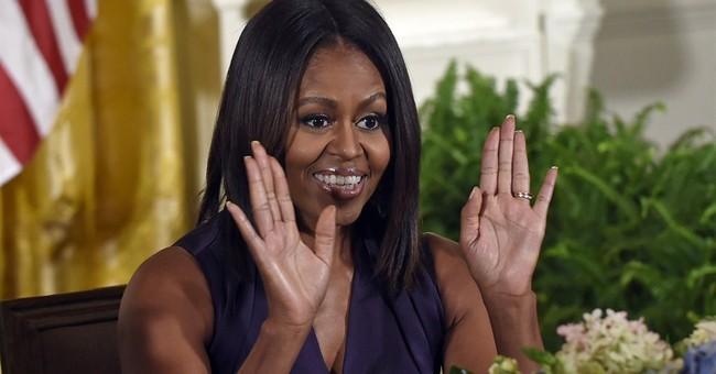 First lady praises National Design Award winners