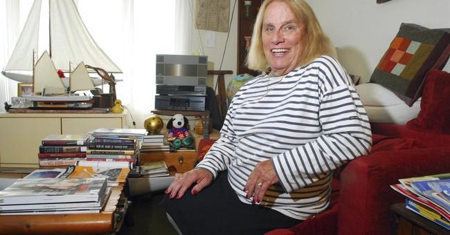 Transgender teacher who fought school boards dies
