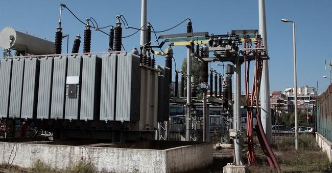Albania borrows $150 million to improve power grid