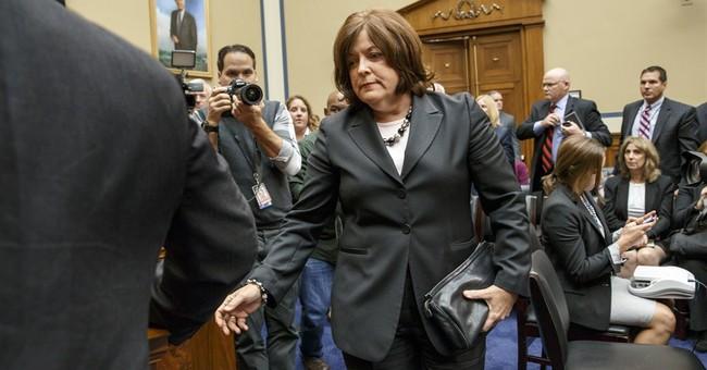 Downpour of bad news sank Secret Service director