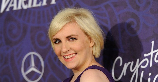 Lena Dunham sticks to candid style with new book