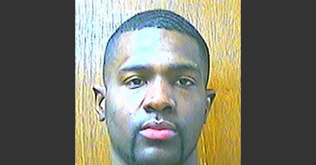 Oklahoma man charged with murder in beheading