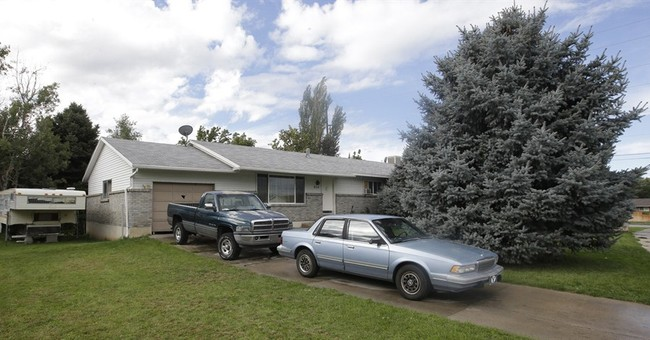 Relatives of Utah family seeking answers in deaths