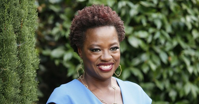 Viola Davis learns underbelly of law on new show