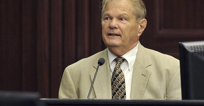 Florida loud music killing trial coming to close
