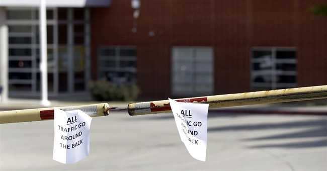 Ebola worries could keep some Dallas students home