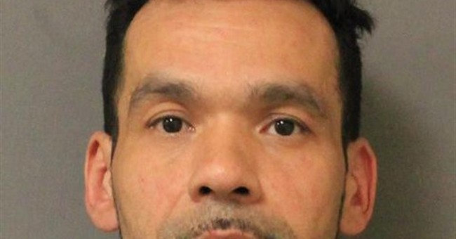 Police: Worker hid $1,200 worth of meat in pants