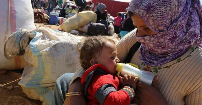 Syria blasts at school kill 22, including 10 kids