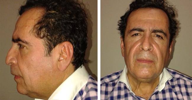 Mexico: Alleged drug boss Beltran Leyva captured