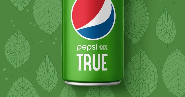 Pepsi to launch soda sweetened with stevia