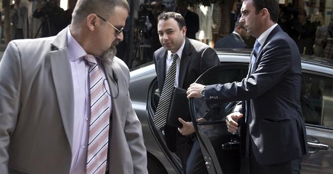 Greece's govt to call confidence vote